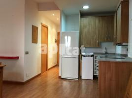 For rent flat, 30.00 m², close to bus and metro, de Sant Antoni Abad, 45, Entresuelo, 2a