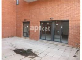 Local comercial, 63.62 m²