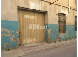 For rent industrial, 360 m²