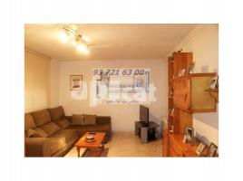 Piso, 85 m², Bages 2 Bajos A