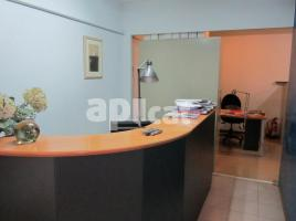 Business premises, 98.00 m², close to bus and metro, de Teodora Lamadrid