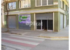 Local comercial, 45 m²