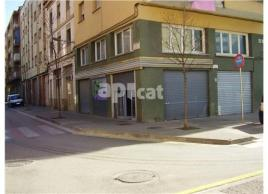 Business premises, 45 m²