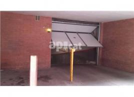For rent parking, 12 m²
