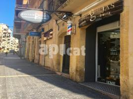 Lloguer local comercial, 100.00 m²