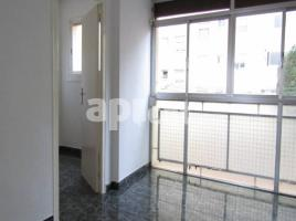 For rent flat, 52 m², close to bus and metro, VIA FAVENCIA