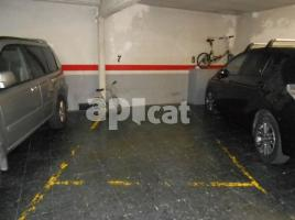 For rent parking, 16.00 m², Sant Andreu