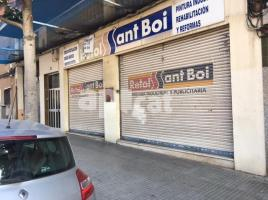 Local comercial, 332.00 m², prop de bus i tren, Pau Claris