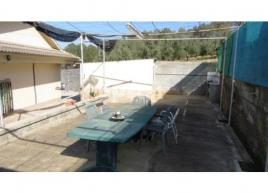 Detached house, 128 m², almost new