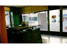 For rent business premises, 130 m²