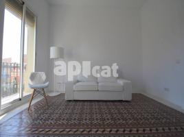 New home - Flat in, 88 m², close to bus and metro
