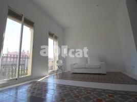 New home - Flat in, 88 m², near bus and train