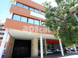 Local comercial, 79 m²