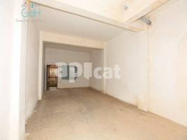 Local comercial, 84 m²