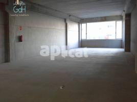 Nave industrial, 368 m²