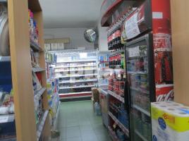 Alquiler local comercial, 187 m²