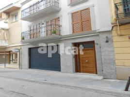 For rent business premises, 95.00 m², new