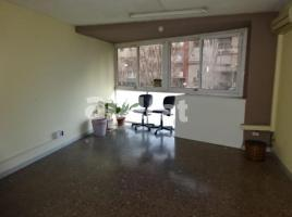 Office, 66.00 m², close to bus and metro, de Mistral