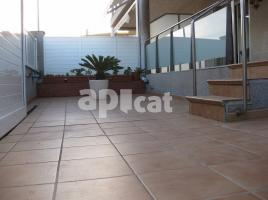 Houses (terraced house), 115.00 m², almost new, Clarà