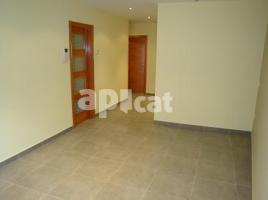 Flat, 80.00 m², near bus and train, La Font