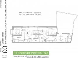 Houses (terraced house), 337.00 m², new