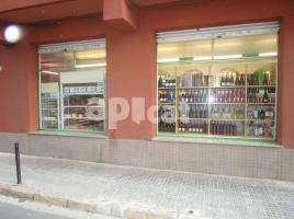 Local comercial, 186 m²