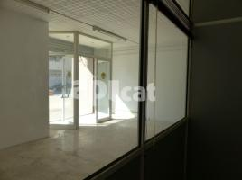 For rent business premises, 70 m²