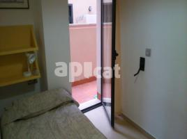For rent flat, 65.00 m², near bus and train