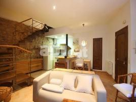 For rent duplex, 82.00 m², near bus and train