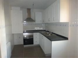 New home - Flat in, 138.00 m²