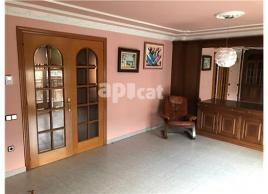 Terraced house, 150 m²