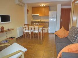 For rent apartament, 37.74 m², near bus and train