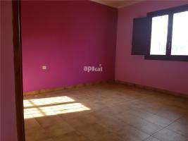Detached house, 60.00 m²