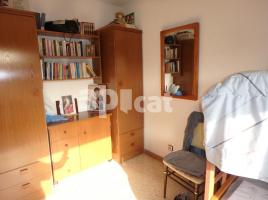 Houses (detached house), 280.00 m², Coll Formic - Urb boscos de la Batlloria