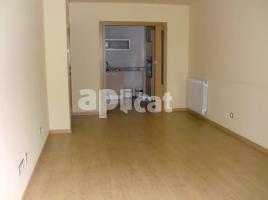 New home - Flat in, 68.00 m², near bus and train, new, Agustins