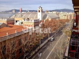 Business premises, 43.00 m², de Lleida