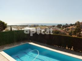 Houses (villa / tower), 249.00 m²