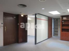 Office, 213.00 m², Eixample