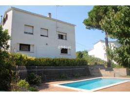 Detached house, 200.00 m²