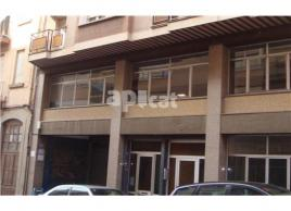 For rent parking, 14 m², Valldaura