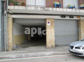 Alquiler local comercial, 172 m²