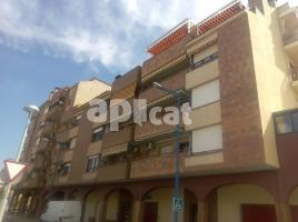 Flat, 111.00 m², near bus and train, Doctor Josep Lluch