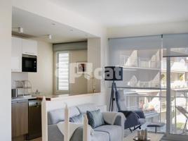 New home - Flat in, 122.00 m², new, Punta Prima, 44