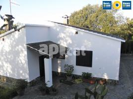 Houses (villa / tower), 102.00 m²