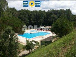 Houses (villa / tower), 115.00 m²