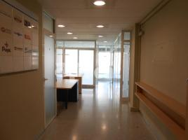 For rent office, 90.00 m², close to bus and metro, Gran Via de les Corts Catalanes