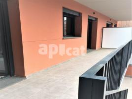 New home - Flat in, 60 m², close to bus and metro, new