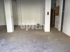 Business premises, 80.00 m², Felip da Silva