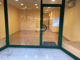 Lloguer local comercial, 91.00 m²
