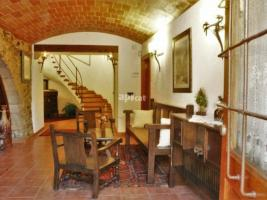 Detached house, 590 m²